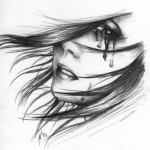 drawing-fear-pencil-sad-sketch-Favim.com-285075