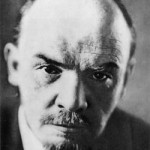 lenin_photo