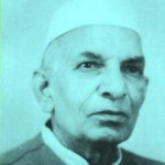 Shivdan Singh Chauhan